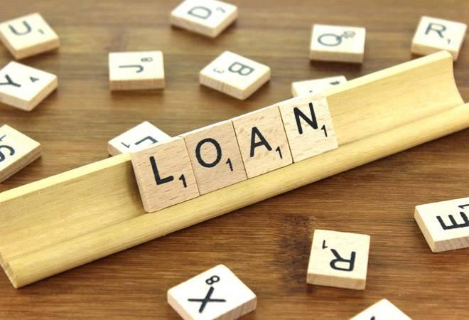 quick loan