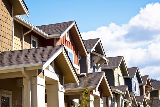 housing market denver
